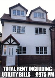 2 bed mews house to rent in Old Church Road, Harborne, Birmingham B17