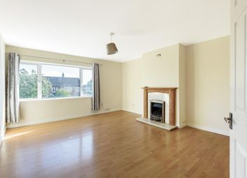 Thumbnail Flat for sale in Sutton Courtenay, Oxfordshire