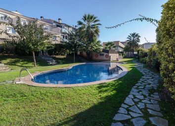 Thumbnail 3 bed property for sale in Centre, Sitges, Spain