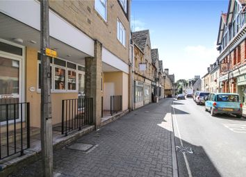 Thumbnail 2 bed shared accommodation to rent in Cricklade Street, Cirencester