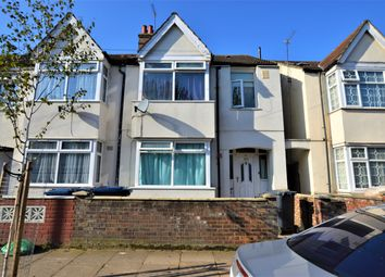 5 bed end terrace house for sale in Trinity Road, Southall UB1
