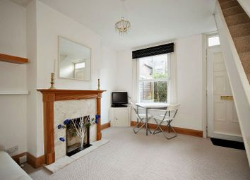 Thumbnail 1 bed semi-detached house to rent in Clewer Fields, Windsor