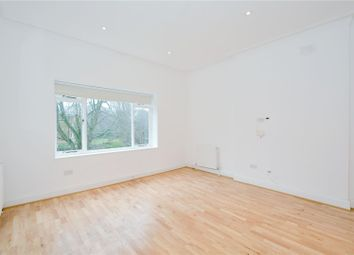 Thumbnail 2 bed flat to rent in Elsworthy Terrace, Primrose Hill, London