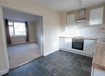 Thumbnail 4 bed terraced house for sale in Jenkins Street, Trowbridge
