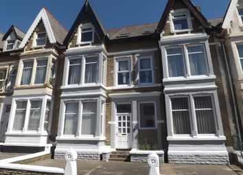 2 bed flat to rent in 11-13 Holmfield Road, Blackpool FY2