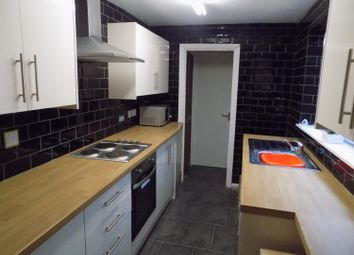 Thumbnail 5 bed shared accommodation to rent in Pelham Street, Middlesbrough