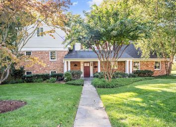Thumbnail 4 bed property for sale in Bethesda, Maryland, 20817, United States Of America