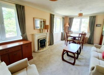 2 bed property for sale in Brunel Court, 4 Harbour Road, Bristol BS20