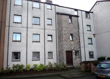Thumbnail 2 bed flat to rent in 84 Headland Court, Aberdeen
