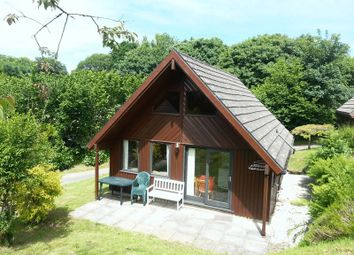 3 bed detached bungalow for sale in Camelford PL32