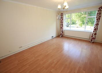 Thumbnail 2 bed flat to rent in Stickleton Close, Greenford
