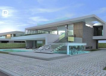 Thumbnail 3 bed villa for sale in Lagos, Algarve, Portugal