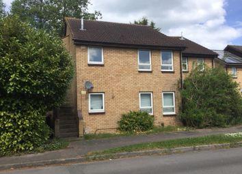 Thumbnail Studio to rent in Abingdon, Oxfordshire