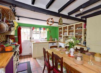 Thumbnail 2 bed property for sale in Cranbrook Road, Goudhurst, Kent