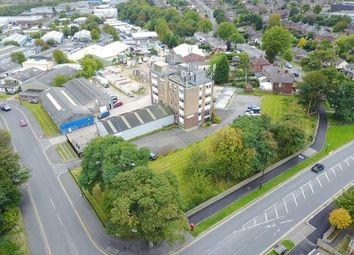 Thumbnail Commercial property for sale in 2 Rotherham Road, Dore House, Orgreave Place, Sheffield