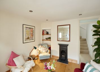 Thumbnail 3 bed town house to rent in Dane Hill, Margate