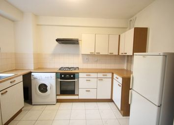 Thumbnail 2 bed flat to rent in Lownds Court, Bromley