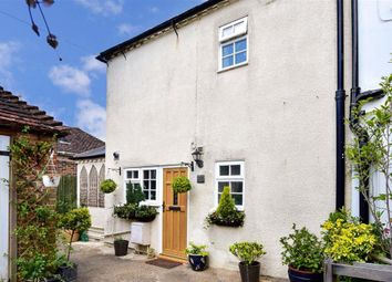 Thumbnail 3 bed property for sale in Church Lane, Ashington, West Sussex