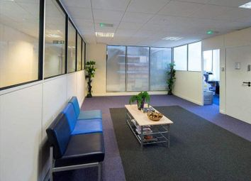 Thumbnail Serviced office to let in Vulcan Way, New Addington, Croydon