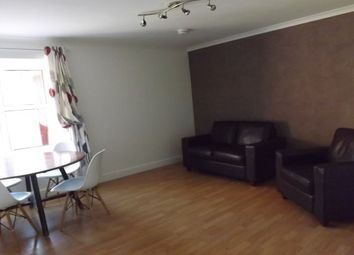 Thumbnail 2 bed property to rent in Moray Court, Auchterarder