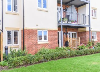 Shilling Place, Purbrook PO7. 1 bed flat for sale