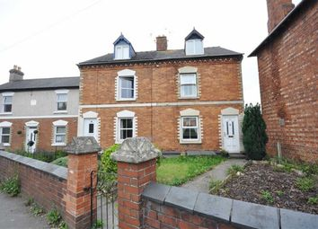 Thumbnail 3 bed semi-detached house for sale in Stratford Road, Stroud