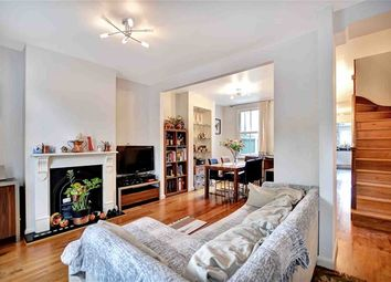 Thumbnail 3 bed property for sale in Longley Street, London