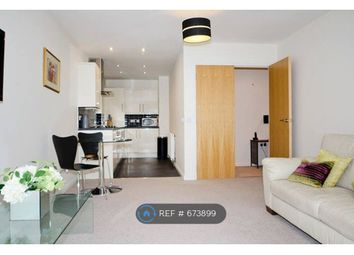 2 bed flat to rent in Gray Street, Aberdeen AB10