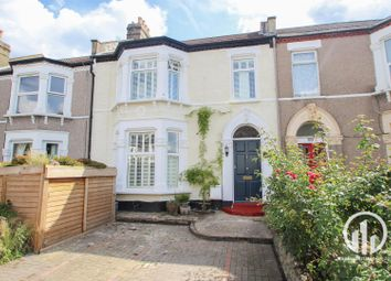 Thumbnail 4 bedroom property to rent in Wellmeadow Road, Catford, London