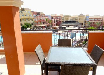 Thumbnail 2 bed apartment for sale in Los Cristianos, Granada Park, Spain