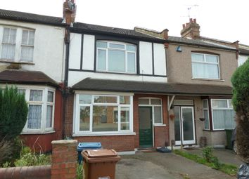 1 bed flat to rent in Pinner Road, Harrow HA1