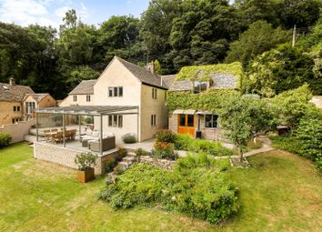 4 bed detached house for sale in Far End, Sheepscombe, Stroud GL6