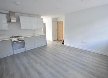 Thumbnail Studio to rent in Godstone Road, Kenley, Surrey