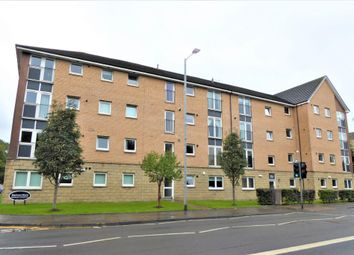 Thumbnail 2 bedroom flat to rent in 149 Paisley Road West, Kinning Park, Glasgow