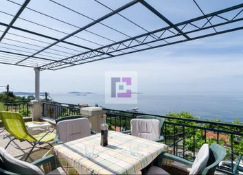 Thumbnail 3 bed town house for sale in Mlini (Dubrovnik Region), Croatia