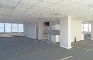 Office to let in 60 Charles Street, Leicester, Leicestershire LE1