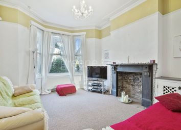 Thumbnail 3 bedroom terraced house to rent in Mostyn Gardens, Kensal Rise, London