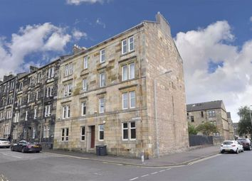 2 bed flat for sale in Cochran Street, Paisley PA1