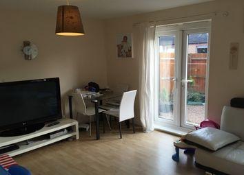 Thumbnail 2 bedroom property to rent in Boulton Lane, Alvaston, Derby