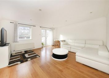 Thumbnail 2 bedroom property to rent in Schooner Close, Isle Of Dogs, London