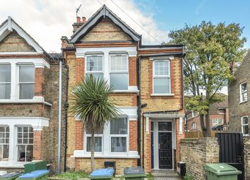 2sfgepbztcznom https www zoopla co uk for sale property london se7 charlton