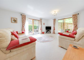 Thumbnail 2 bed flat for sale in Aldenbrook, Helmshore, Rossendale