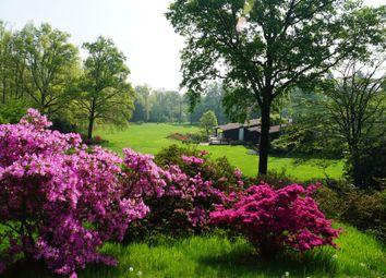 Thumbnail 8 bed villa for sale in Parco La Mandria, Piedmont, Italy