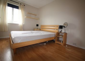 Thumbnail 2 bed flat to rent in Tithe Barn Close, Kingston Upon Thames