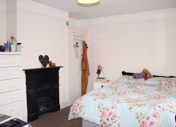 3 bed property to rent in Edward Road, Canterbury CT1
