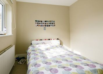 Thumbnail Room to rent in Marville Road, Fullham