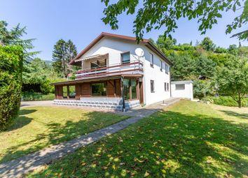 Thumbnail 3 bed villa for sale in Spodnje Hoce, Maribor, Slovenia