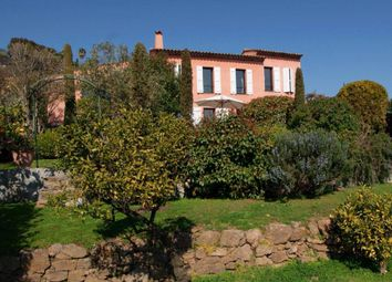 Thumbnail 3 bed property for sale in Le Golfe Juan, Alpes Maritimes, France
