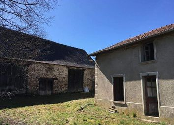 Thumbnail 2 bed country house for sale in 87130 Châteauneuf-La-Forêt, France