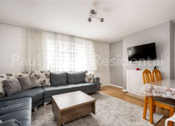 Thumbnail 2 bed flat for sale in Tivendale, Brook Road, London